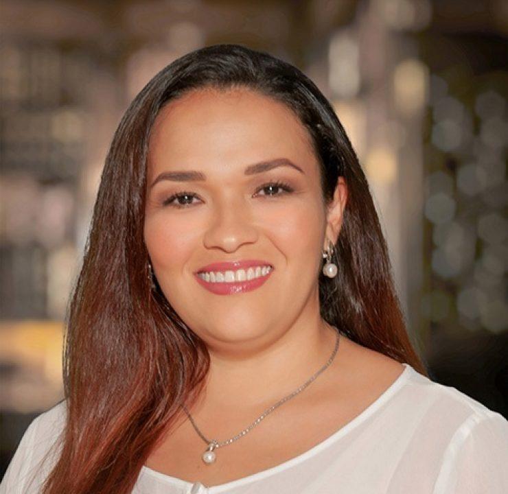 Catalina Cano