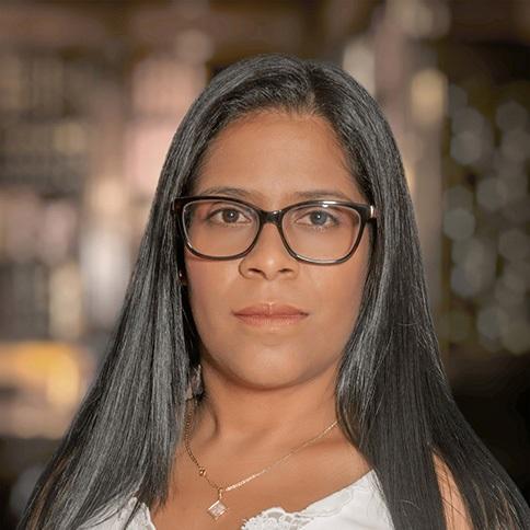 Sara Alejandra Torres