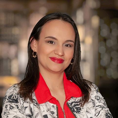 Paula Cano